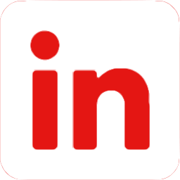 LinkedIn Profil Göldi hilft!